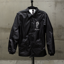 【Sale Item】BYM&P Nylon Jacket
