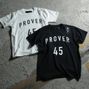【1st anniv. limited item】 PROVER T-Shirts