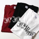 BYM&P Logo T-Shirts
