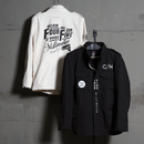 "【Clearance Sale】C/N Field Jacket ""45 MILLIMETER"""