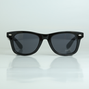 BYM&P Sunglasses