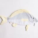 don fisher   yellow catfish