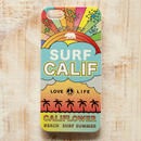LOVE LIFE iPhone Case