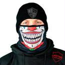 フェイスマスク CLOWN 50018