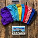patagonia メンズバギーズロング(7in ショーツ)