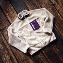 patagonia / ボーイズ レトロX ジャケット