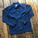 FULLCOUNT / 1930s DENIM SHORT COVERALL ONE