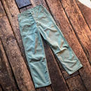FULLCOUNT / UTILITY TROUSERS