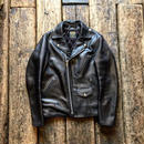 FINE CREEK LEATHERS【Leon / レオン】(Custom)