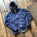 patagonia / メンズ クラウド リッジ ジャケット