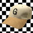 camenreon G cap UNISEX