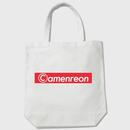 camenreonトートバッグ