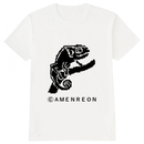 camenreon T-shirt men's