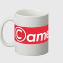 camenreonマグカップ