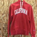 Champion Campus Pullover Hooded Sweat Shirt