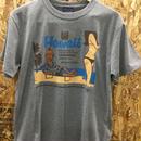 Soccer Junky Tシャツ