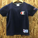 Champion KIDST-SHIRT