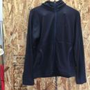 Champion Men's Training Zip Hooded Fleece Jacket
