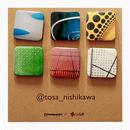 @tosa_nishikawa