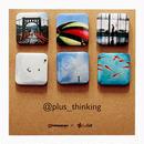 @plus_thinking