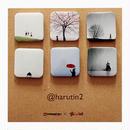 @harutin2