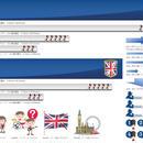 金融汎用テンプレート_イギリス