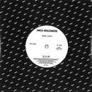 A:I'M SO HOT / Denise LaSalle B:THE SOUND OF MUSIC (European Mix Short Edit) / Dayton