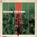 DIGGIN' VICTOR -Deep into the vaults of Japanese Fusion / AOR-
