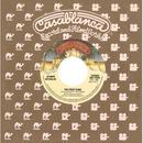 JEANNIE REYNOLDS - THE FRUIT SONG / NANCY WILSON - I'M IN LOVE