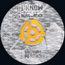 KINGDOM☆AFROCKS : I KNOW-愛のドレミレド-MURO REMIX