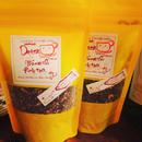 coni Detox mineral Tea