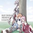 DL版【MP3/ZIP】MistWorld Disc03
