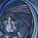DL版 【MP3/ZIP】 Nepheshel Arrange Collection -Deeva-