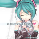 [CD] Digital Heart