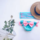 kids★bare top Bikini