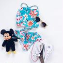 kids★Flower Bikini