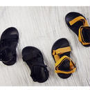 Kids★strap casual sandal
