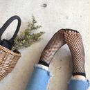 ladies&kids  網socks