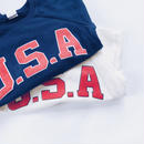 Kids ★USA pullover