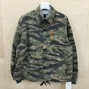 FACETASM / MRC JK U04 / FACETASM COMO COACH JACKET