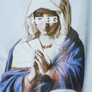 聖母tee