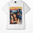 PULP FICTION tee
