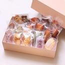 焼き菓子BOX-L【ds3000】