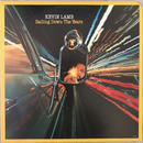 Sailing Down The Years  /  KEVIN LAMB
