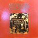 FRIENDS & LEGENDS  /  MICHAEL STANLEY (LP)