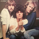 ONE EIGHTY  /  AMBROSIA (LP)
