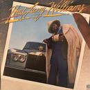 LARRY WILLIAMS  / THAT LARRY WILLIAMS (LP)