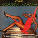 Sit On It!  /  Jimmy Smith  (LP)