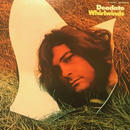 WHIRLWINDS  /  DEODATO (LP)