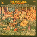 More Golden Greats  /  The Ventures (LP)